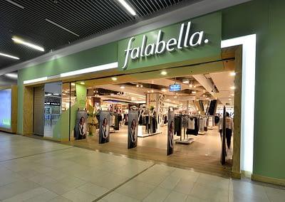 Falabella Mobile