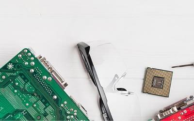 Aplicaciones de la aceleración por Hardware con FPGAs