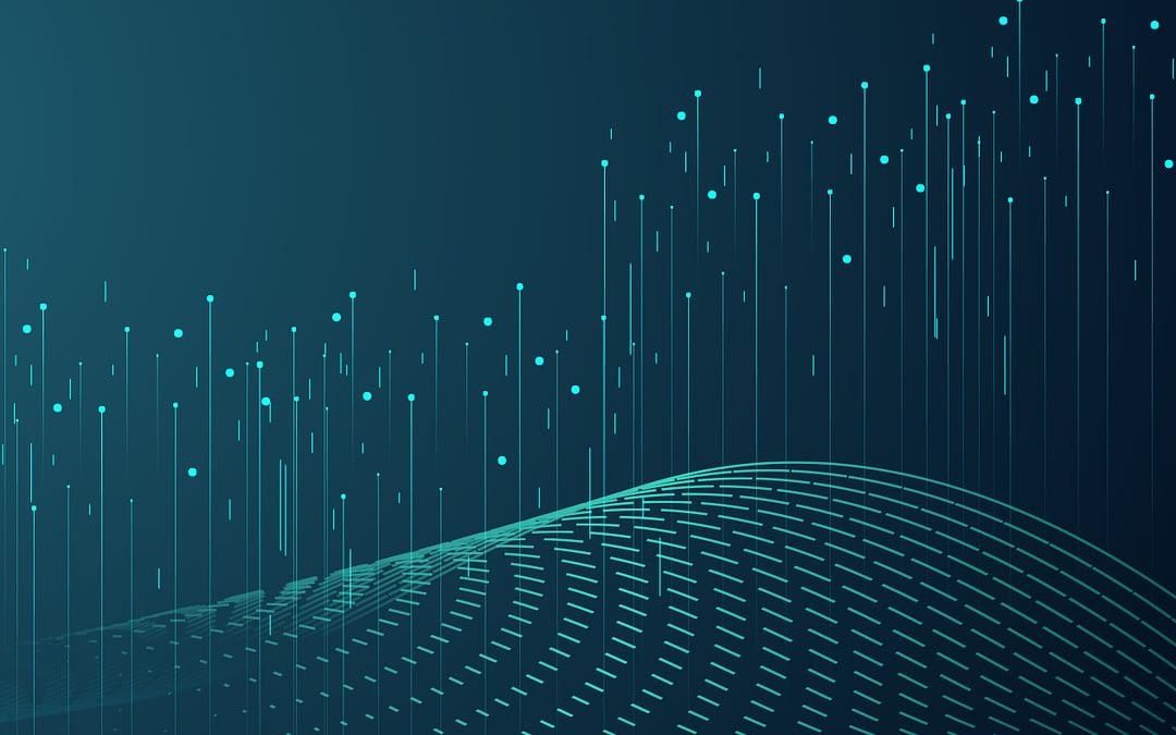 Conceptos clave sobre Data Lakes