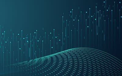Key aspects of Data Lakes