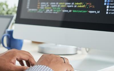 Frameworks y librerías aceleradas por Hardware con FPGAs