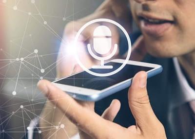 Voice Assistant Platform