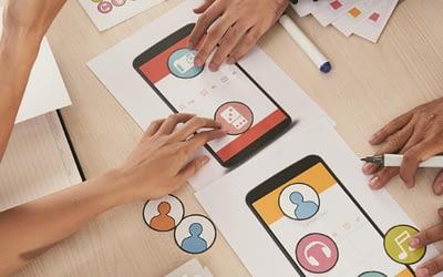 Guía para elaborar un User Story Mapping