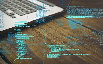 Servicios de empresas de software: Cómo elegir el mejor proveedor